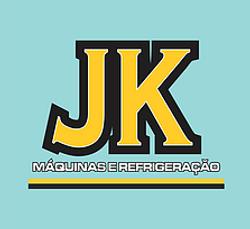 jk_máquinas