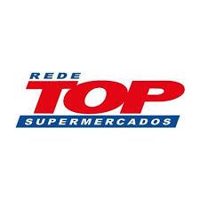 Rede Top 1