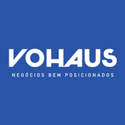 Vohaus