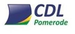 CDL Pomerode