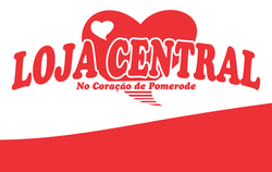 Loja Central
