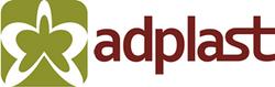logo Adplast
