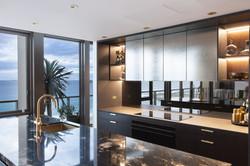 Penthouse Sophistication