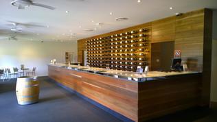 Oakvale Wines 2014