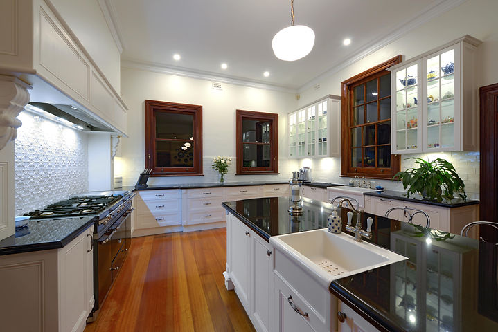 French Provincial Kitchen.jpg