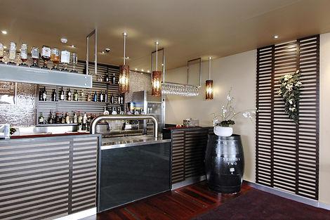 Mattara Hotel 2005 (5).jpg