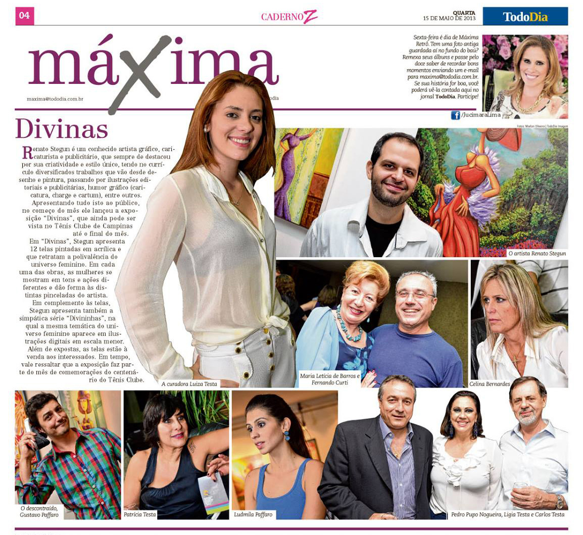 expo_divinas01