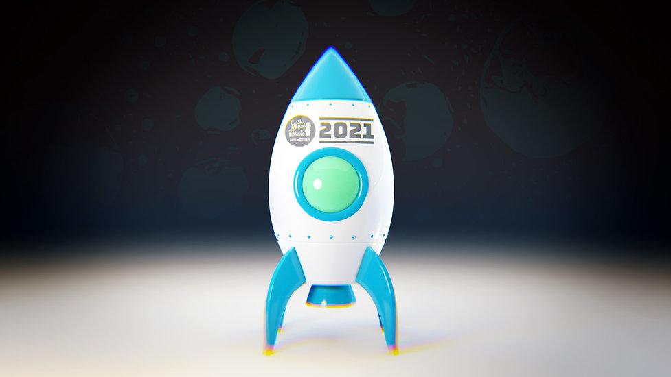 foguete-studio-2021.jpg