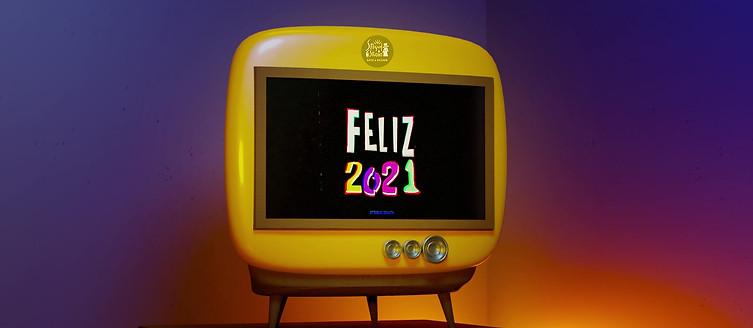 Feliz2021-TV
