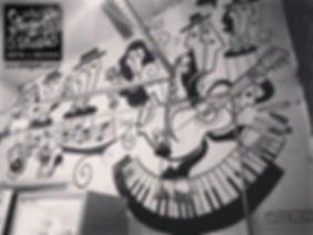 Arte Mural