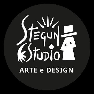 pq_logo_stegun-studio_2020-PB-500px_90dp