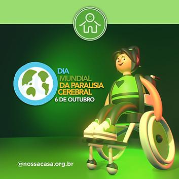 WCPD-2020 - NossaCasa
