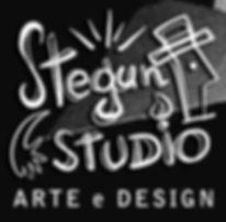 04_novo_logo_stegun-studio_tons-cinza_72