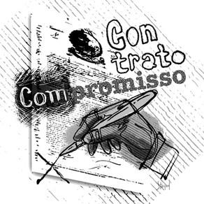 Animação passo a passo - Parte 2 - CONTRATO