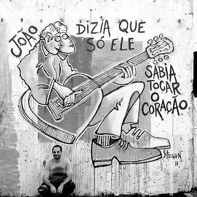 Muro Vila Industrial Fev 2018
