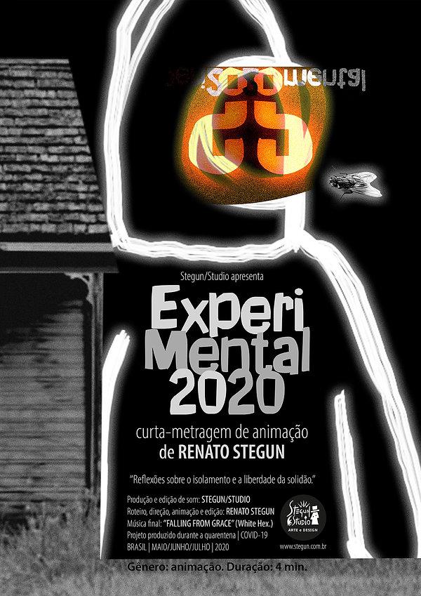 cartaz_experimental2020_01a_2048px.jpg