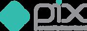 800px-Logo_-_pix_powered_by_Banco_Centra