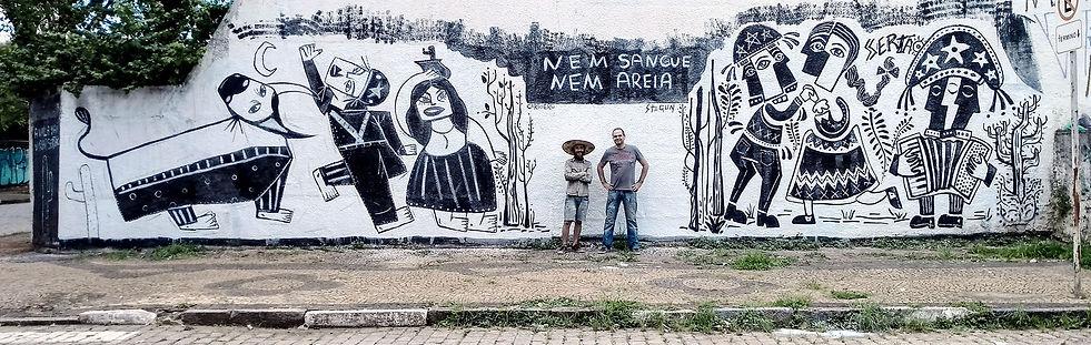 muro-vila-industrial_fev2019-PQ.jpg