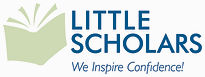 Little Scholars_4C confidence-2018.jpg