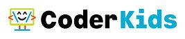 Coder Kids logo.jpg