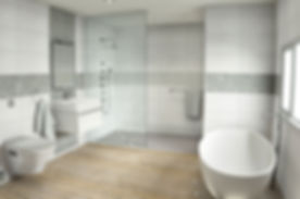 bathroom-cool-mosaic-border-bathroom-tiles-home-design-very-nice.jpg