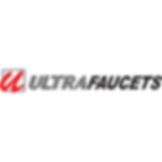 Ultra-Faucets-Logo-250x250.png