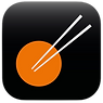 pong-icon.png