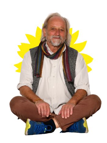 Hartmut König
