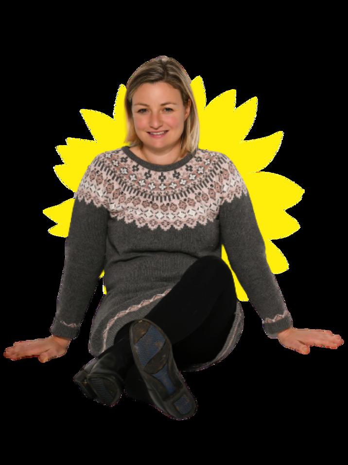 Stefanie Asendorf