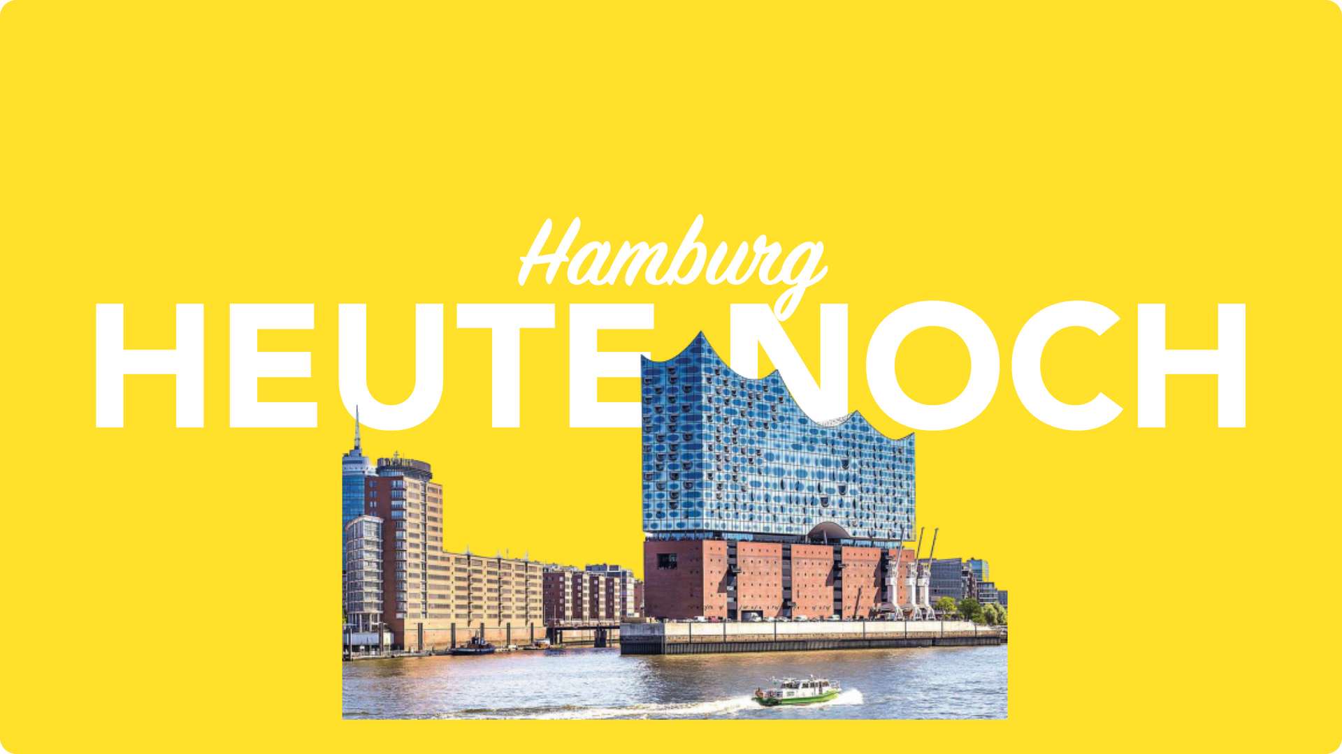 Hamburg SameDay 4xpress.com