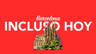 Barcelona Sameday 4xpress.com
