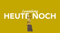 Luxemburg Sameday 4xpress.com