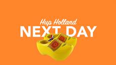 Niederlande Next Day 4xpress.com