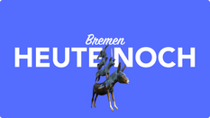 Bremen Sameday 4xpress.com