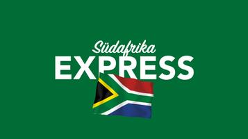südafrika Express 4xpress.com