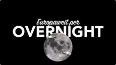 Europaweit Overnight 4xpress.com