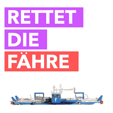 Rettet_die_Fähre_betterplace.png