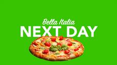 Italien Next Day 4xpress.com