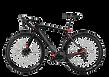fahrradkurier_edited.png