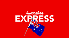Australien Express.png