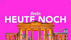 Berlin Sameday 4xpress.com