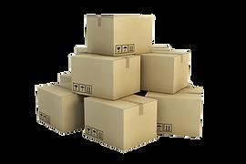 pakete.png