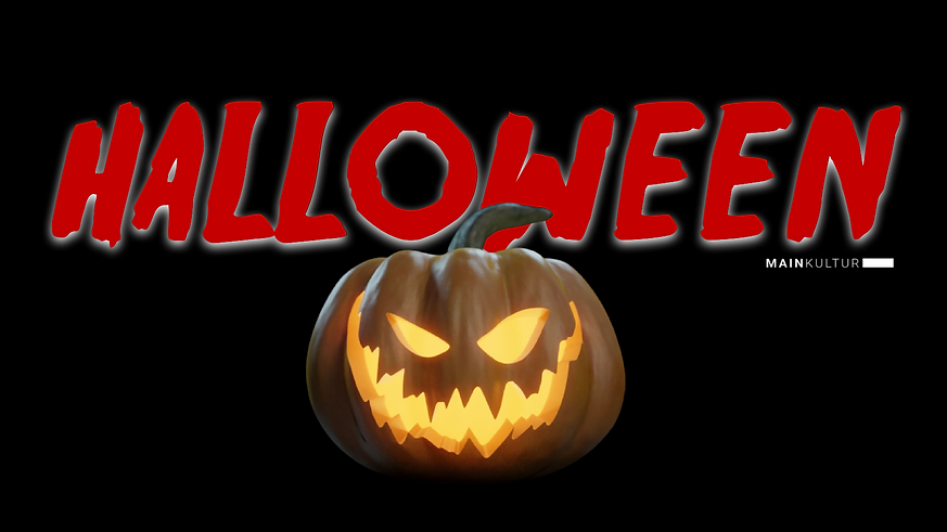 Halloween Mainkultur.png