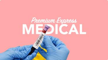 Medical 4xpress.com