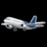 Flugzeug.png