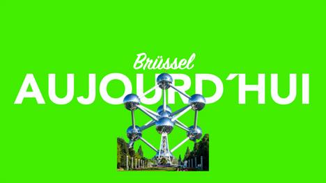 Brüssel Sameday 4xpress.com