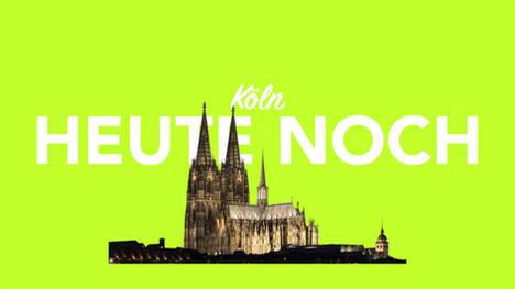 Köln Sameday 4xpress.com