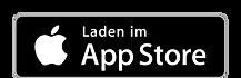 mobiliteet App Store