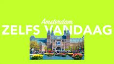 Amsterdam Sameday 4xpress.com