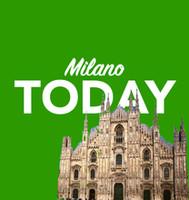 Heute noch Milano per Kurier
